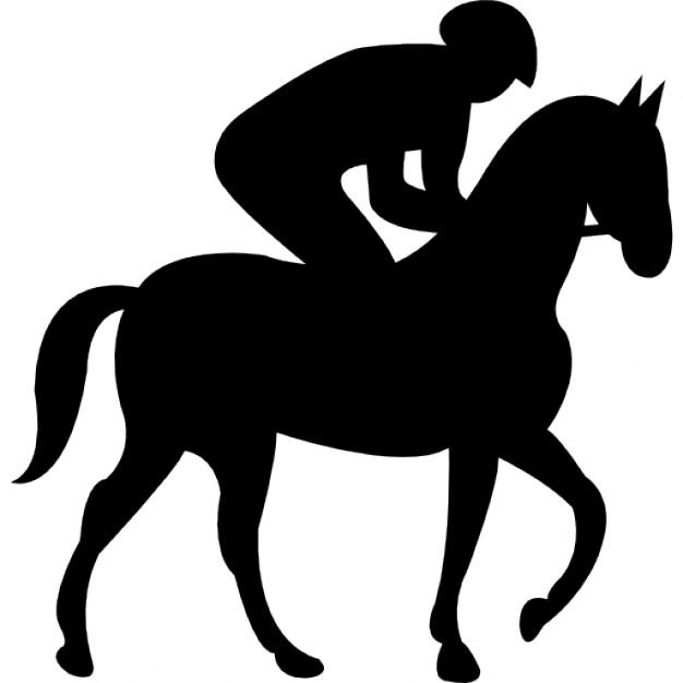 passeggiate-a-cavallo-con-fantino_318-49482